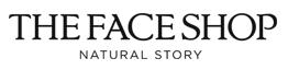 The Face Shop Promo Codes