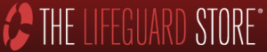 The Lifeguard Store Promo Codes