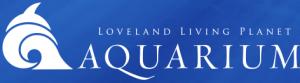 The Living Planet Aquarium Promo Codes