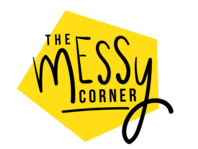 The Messy Corner Promo Codes