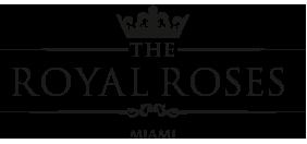 The Royal Roses Promo Codes