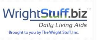 The Wright Stuff Promo Codes