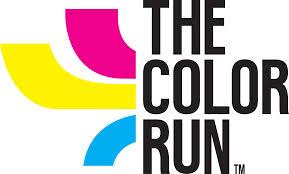 The Color Run Promo Codes