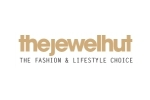 The Jewel Hut Promo Codes