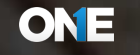 TheOneSpy Promo Codes