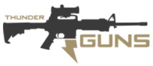 Thunder Tactical Promo Codes