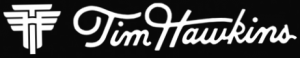 Tim Hawkins Promo Codes