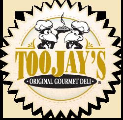 Toojay's Promo Codes