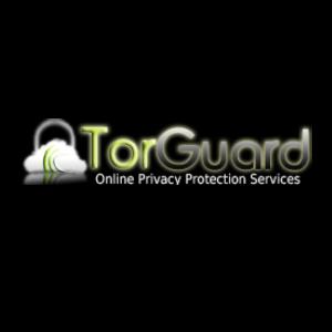 Torguard Promo Codes