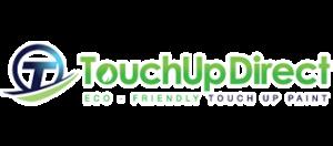 Touchupdirect Promo Codes