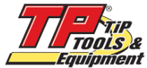 TP Tools And Equipment Promo Codes