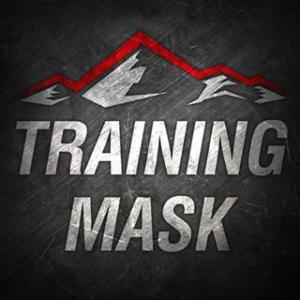 Training Mask Promo Codes