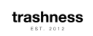 Trashness Promo Codes