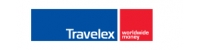 Travelex Australia Coupons