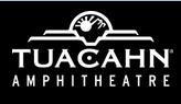 Tuacahn Promo Codes