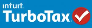 TurboTax Promo Codes