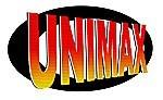 Unimax Promo Codes