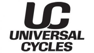 Universal Cycles Promo Codes