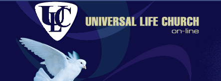 Universal Life Church Promo Codes