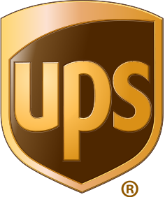 UPS Promo Codes