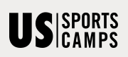US Sports Camps Promo Codes