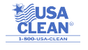 USA Clean Master Promo Codes