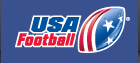 USA Football Promo Codes