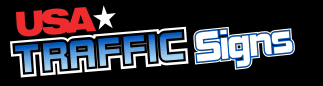 USA Traffic Signs Promo Codes