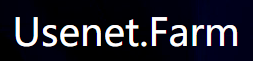 Usenet.Farm Promo Codes