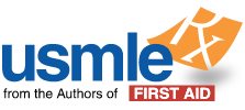 Usmle-Rx Promo Codes