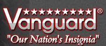 Vanguard Promo Codes