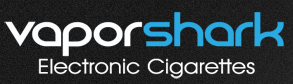 Vapor Shark Promo Codes