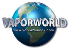 Vapor Supply Promo Codes