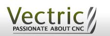 Vectric Promo Codes