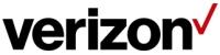 Verizon Promo Codes