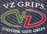 VZ Grips Promo Codes