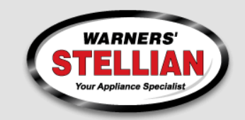 Warners' Stellian Promo Codes