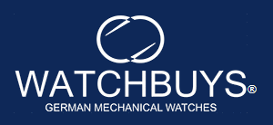 WatchBuys Promo Codes