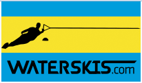 WaterSkis.com Promo Codes