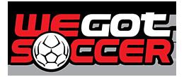 We Got Soccer Promo Codes