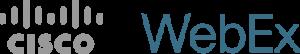 Cisco WebEx Promo Codes