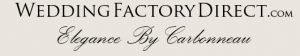 Wedding Factory Direct Promo Codes