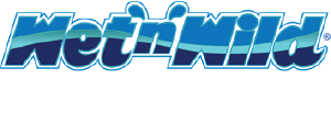 Wet'n'Wild SplashTown Promo Codes