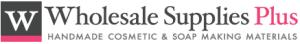 Wholesale Supplies Plus Promo Codes