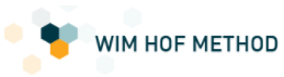 Wim Hof Method Promo Codes