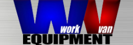 Work Van Equipment Promo Codes