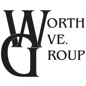 Worth Ave Group Insurance Promo Codes