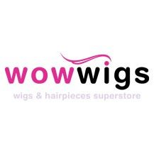 Wow Wigs Promo Codes