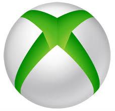 Xbox Promo Codes
