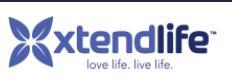 Xtend Life Promo Codes